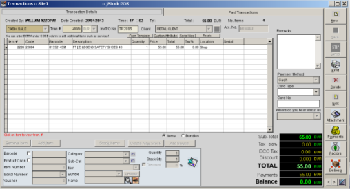 Creative Software Solutions - Invoice maker free download rocco online store